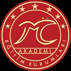 Fantastik Makyaj Eğitimi - MC Akademi Eğitim Kurumları
